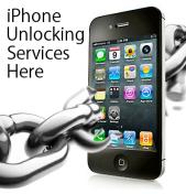 Mobile Phones & Advice - Unlocking - Complete Communications (Essex) Ltd
