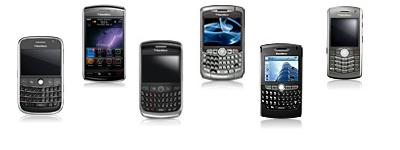 Mobile Phones & Advice - Unlocking - Complete Communications